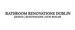 Bathroom Renovations Website