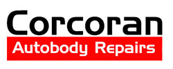 Corcoran AutoBodies Website