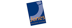 Jones Website