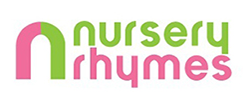 Nursery Rhymes Website