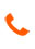 Phone 086 220 6603